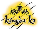 Kingda Ka