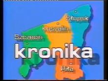 Kronika Szczecin 1