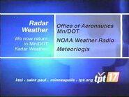 Ktci06112006 radarid