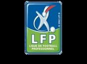LFP logo 2002