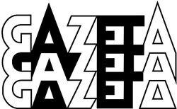 Logo-gazeta-1989-HR