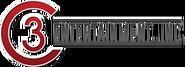 LogoC3Ent