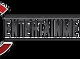 C3 Entertainment