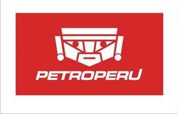 Logo actual de Petroperu 2011