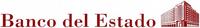 Logobancodelestadopre2001