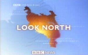 Look North (2000-2002)