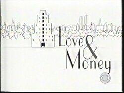 Love n Money (6)