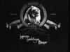 MGMJackie19291956