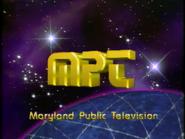 MPT (1987)