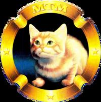 MTM logo artwork