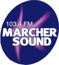 Marcher Sound 2006