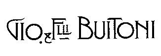 Marchio-buitoni-1910