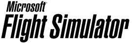 File:Microsoft Flight Simulator.png
