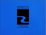 Morgan Creek Entertainment