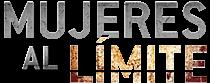 Mujeres al limite logo 2