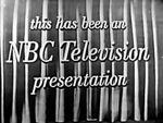 NBC 1949