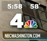 NBCwashbug