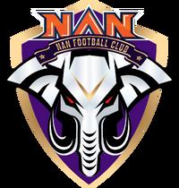 Nan FC 2019