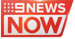 Nine News Now 2016-present