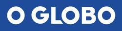 Oglobo 2018 web