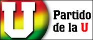 PartidodelaU-papeletas2006-2011