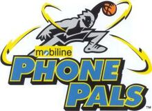 Phone pals
