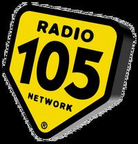 Radio105