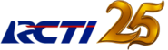 Rcti25