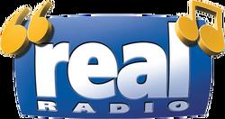 RealRadioOlder