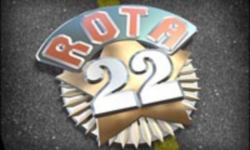 Rota 22 - 2005