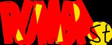 Rumba Stereo RCN 1994