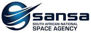 SANSA logo