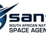 South African National Space Agency