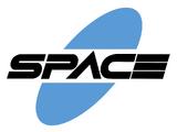 Space (Latin America)