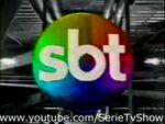 Sbt rail