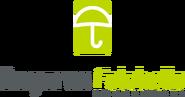 Seguros Falabella logo 2012 apilado