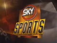 Sky Sports ID 1993