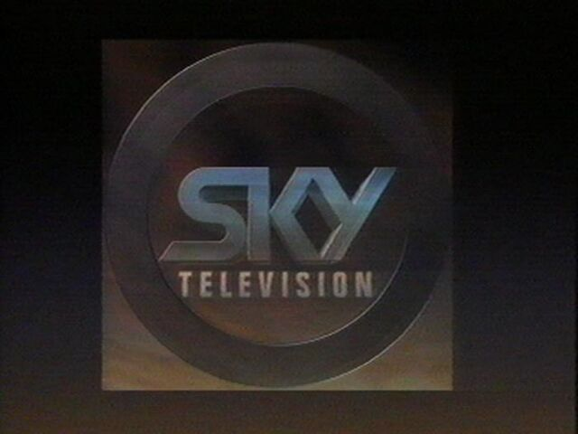 File:Skynews ident1989a.jpg