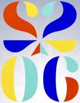 Stockholm 2026 Olympic bid Logo (Symbol Only)