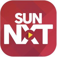 SunNXT