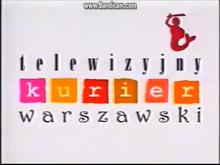 TKW 6