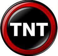 TNT (Red & White - 2005)