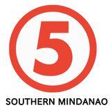 TV5 Davao Ch2