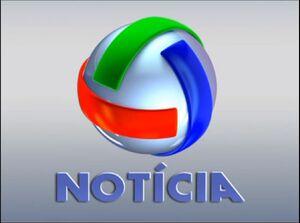 TVCANoticia2011