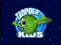 Tadpole Kids