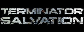 Terminator-salvation-movie-logo