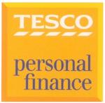 Tescopersonalfinance