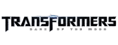 Transformers-dark-of-the-moon-movie-logo