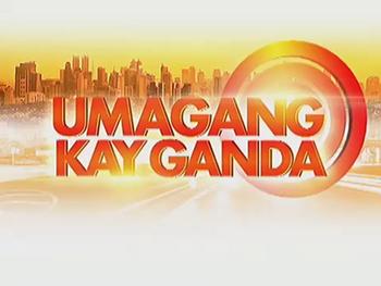 UKG Logo (July 2015)