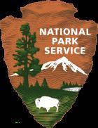 US-NationalParkService-ShadedLogo svg